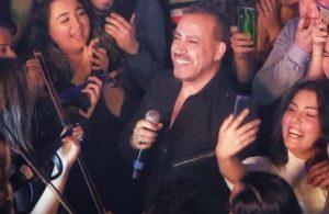 Ahbap Platformu işsiz kalan müzisyenler için harekete geçti