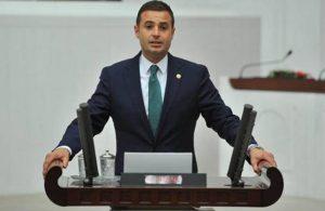 Ahmet Akın: Her müjdenin ardından zam geliyor