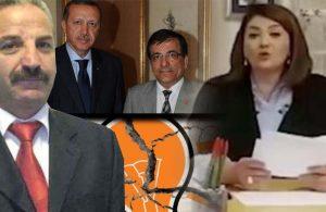 AKP'de istifa şoku: Peş peşe açıkladılar