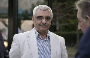 AİHM'den Ali Bulaç kararı