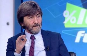 Ali Koç'la görüşen Rıdvan Dilmen'den teknik direktör açıklaması