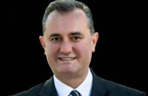 CHP'li başkan 'kesin ihraç' istemiyle disipline sevk edildi
