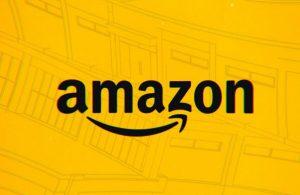 Amazon, şirketleri platformdan çıkarmaya başladı