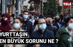 'Alternatif yok' diyen AKP'li seçmenin eğilimlerinde değişiklik oldu mu? İşte anketli yanıt