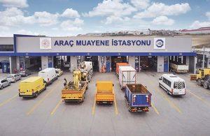 Resmi Gazete'de yayınlandı: Araç sahiplerini ilgilendiren karar