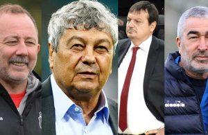 İşte tanınmış teknik adamların Euro 2020 tahminleri