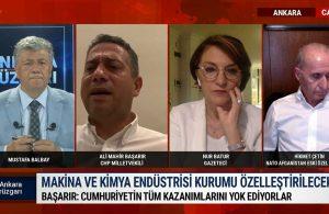 İktidar Sedat Peker'in iddialarına karşı sessizliğini neden bozmuyor?