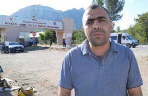 """""""Çocuğa cinsel taciz"""" haberinden ceza alan gazeteci Aygül cezaevine girdi"""