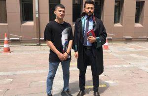 YouTuber Bakhshaliyev hakkındaki yakalama emri kaldırıldı