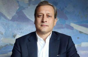 Galatasaray'da seçim sona erdi | 38'inci Başkan Burak Elmas!