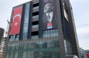 CHP, 23 Haziran'ın yıldönümünde tam kadro sahaya çıkıyor