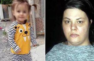 2 yaşındaki kızını pencereden attı: Cinler 'Atmazsan cehenneme gidecek' dedi