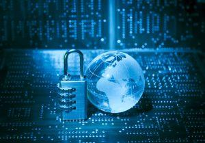 Siber Güvenlik Kampı