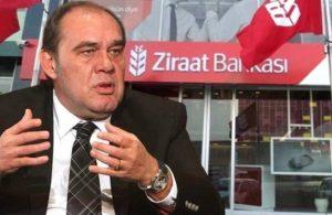 Ziraat Bankası'nın Demirören açıklaması tartışma yarattı