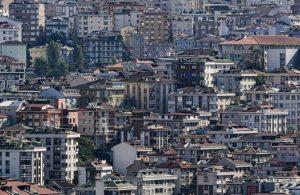 İstanbul'da 4.2 büyüklüğünde deprem!