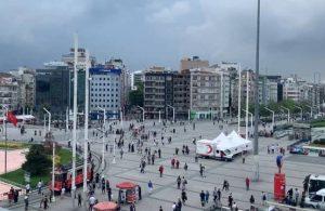 'İstanbul depremi neden şiddetli hissetti?' sorusuna uzmanından yanıt