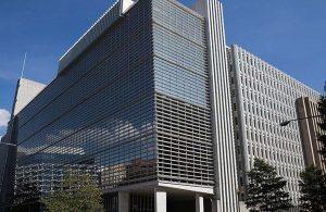 Dünya Bankası'ndan Türkiye'ye 400 milyon dolarlık iki krediye onay