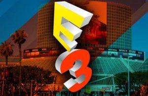 E3 2021 beklentileri karşılayamadı