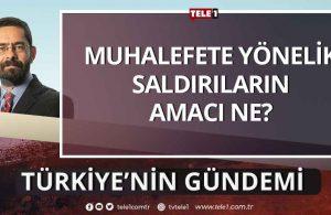 HDP saldırısının Türkiye açısından sonuçları ne olacak?