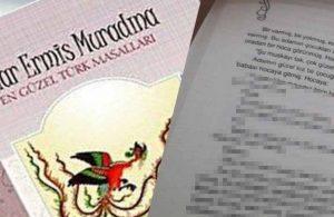 Bakanlıktan ensest ilişkiyi savunan kitap hakkında skandal karar