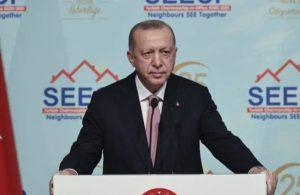 Vergi uzmanı Ozan Bingöl'den Erdoğan'a jet yanıt