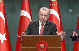 Yolsuzluk iddiaları, işsizlik ülkenin gündemiyken Erdoğan'ın tek rahatsızlığı 12.00'den sonra müzik!