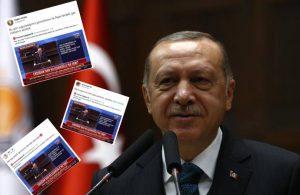 Erdoğan PUBG'ye 'Pepsi' dedi, gündem oldu