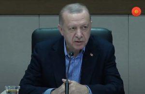 Erdoğan'ı bekleyen kritik 3 ay