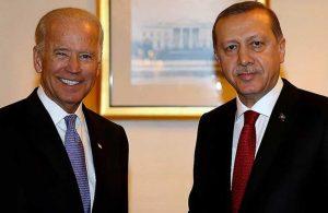 Reuters'ten flaş Türkiye-ABD iddiası
