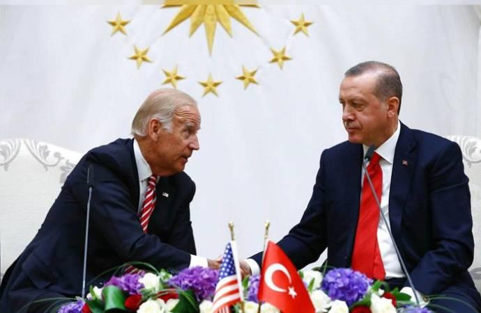 'Erdoğan görüşme öncesi önemli bir zaafını açık etti'