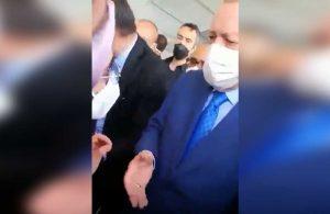 Atama talep eden öğretmenlere Erdoğan'dan 'alacağımızı aldık' yanıtı