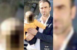 Boşanmak istediği eşini kaçırıp ailece işkence etmişlerdi: Cezaları belli oldu