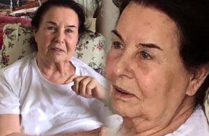 Fatma Girik'in hayatı roman olacak: 'En büyük hayalim koşmak'