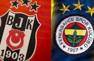 Fenerbahçe ve Beşiktaş'a Premier Lig'den kötü haber