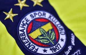 Fenerbahçe transferi duyurdu!