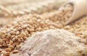 Fırıncılar Federasyonu'ndan 'un fiyatları' ve 'ekmeğe zam' açıklaması