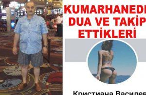 Şort giydiği gerekçesiyle bir kadına saldıran Yavuz Atsız'ın sosyal medya paylaşımları şaşırtmadı