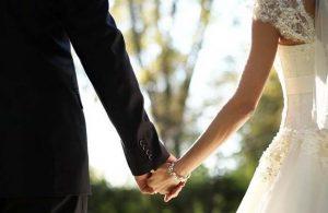 Gelin kalp krizi geçirdi, damat baldızıyla evlendi!