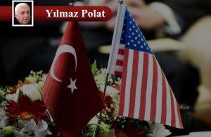Erdoğan yönetimine askeri stratejist