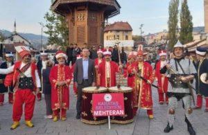 MHP'li belediyede gri pasaportla insan kaçakçılığı iddiası
