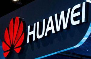 ABD, Huawei'yi yasaklı şirketler listesinden çıkarmıyor