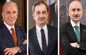 CHP'den eski AKP'li İBB yönetimine suç duyurusu