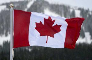 Kanada'da yüzlerce isimsiz mezar tespit edildi