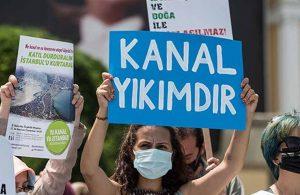 Kanal İstanbul, İstanbul'un nefesini kesecek