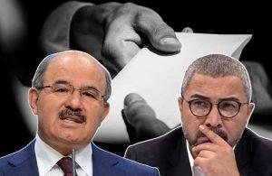 Eski AKP Milletvekili Hüseyin Çelik, Veyis Ateş'e gönderme mi yaptı?