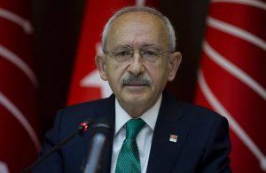 Kılıçdaroğlu'ndan Erdoğan'a 'açlık' yanıtı: Sen batırdın, biz koştuk