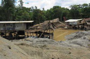 Kolombiya'da iş cinayeti! Maden ocağındaki patlamada 9 kişi hayatını kaybetti