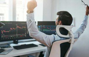 Kripto para yatırımında dikkat edilmesi gerekenler