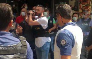 Deniz Poyraz'ı katleden Onur Gencer tutuklandı