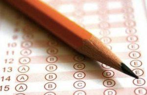 Eğitim Sen: LGS ve YKS yeni eşitsizliklere neden olacak